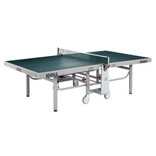 Table Tennis Table Joola 5000 - Green