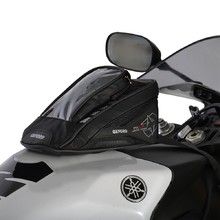 Moto Bag Oxford M1R Micro