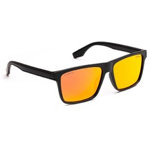 Polarized Sunglasses Bliz C Alvin