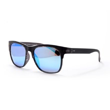 Polarized Sunglasses Bliz C Lily