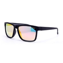 Polarized Sunglasses Bliz C Austin