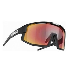 Sports Sunglasses Bliz Vision - Black