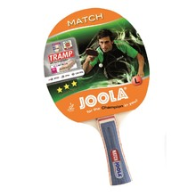 Table Tennis Paddle Joola Match