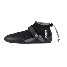 Anti-Slip Shoes Jobe H2O GBS