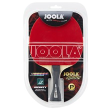 Table Tennis Racket Joola Spider