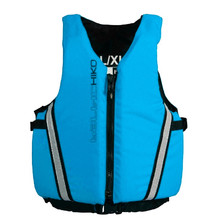 Flotation Vest Hiko Baltic Rent - Blue