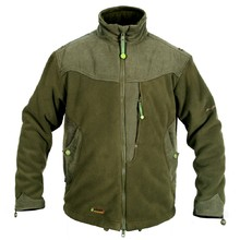 Hunting Jacket Graff Water Stop 569-WS