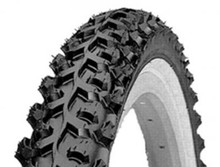 KENDA Tire 26x1.95 K-831 black