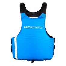 Flotation Vest Hiko Swift - Blue
