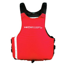 Flotation Vest Hiko Swift - Red