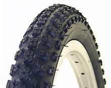 KENDA tire 20x2,125 K-50 BMX black
