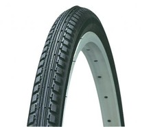 "KENDA tire 24"" 37x540 K-192 black"