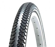"KENDA tire 28"" 32X622 K-184 black"