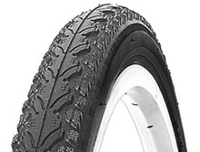 KENDA tire 16x1,75 K-935 Khan black