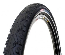KENDA tire 18x1,75 K-935 Khan black