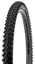 KENDA tire 26x1,95 K-898 black