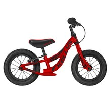 Balance Bike KELLYS KITE 12 RACE 2020 - Red