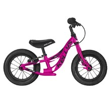 Balance Bike KELLYS KITE 12 RACE 2020