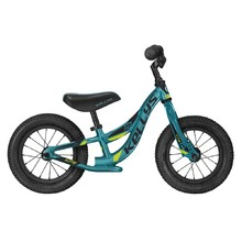 Balance Bike KELLYS KITE 12 2020 - Team