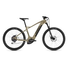 "Mountain E-Bike Ghost Hybride HTX 4.7+ 27.5"" – 2020"