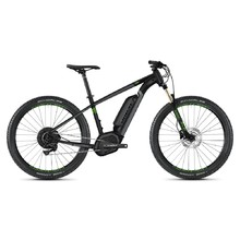 "Mountain E-Bike Ghost Teru B4.7+ 27.5"" – 2020"