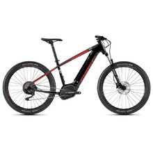 "Mountain E-Bike Ghost Teru PT B3.7+ 27.5"" – 2020"