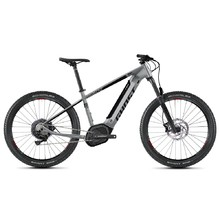 "Mountain E-Bike Ghost Teru PT B5.7+ 27.5"" – 2020"