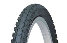 KENDA tire 26x1.26x1,95 K-908 black
