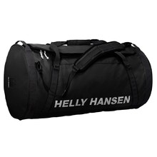 Duffel Bag Helly Hansen 2 30l - Black