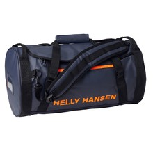Duffel Bag Helly Hansen 2 30l - Graphite Blue