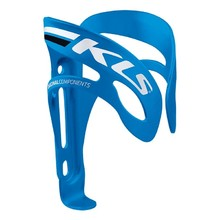 Bicycle Water Bottle Cage Kellys Squad - Blue