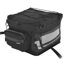 Tail Pack Oxford F1 Large 35l