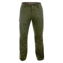 Hunting Trousers Graff 709