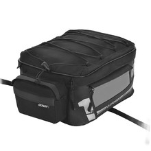 Moto Bag Oxford F1 Tail Pack Small