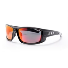 Polarized Sunglasses Bliz D Eaton