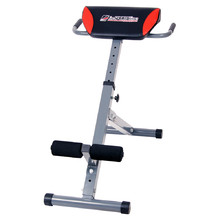 Back Hyperextension inSPORTline Hero BTB10
