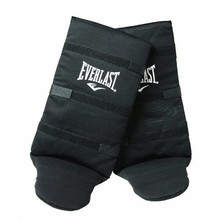 Shin Guards Everlast Shin & Instep Guard