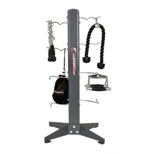 Accessories Rack inSPORTline AR01