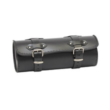 Leather Roll Bag TechStar Star Undecorated