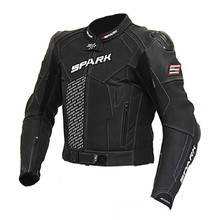 Motorcycle suit Spark bunda ProComp