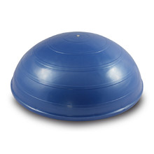 Balance Trainer inSPORTline Dome Mini