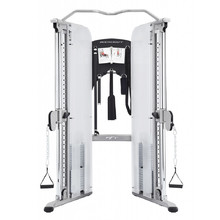 Power Rack Body Craft PFT Cable Column