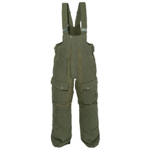 Hunting Trousers Graff 753-O-B
