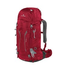 Hiking Backpack FERRINO Finisterre 30 Lady New