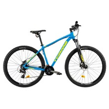 "Mountain Bike DHS Teranna 2927 29"" – 2019 - Blue"