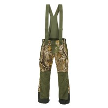 Hunting Trousers Graff 759-B-L - Green-Brown