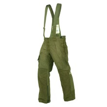 Hunting Trousers Graff 759-B-OL