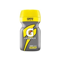 Gatorade Powder 350g