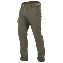 Hunting Pants Graff 760-P-1