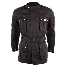 Men's jacket W-TEC Breathe
